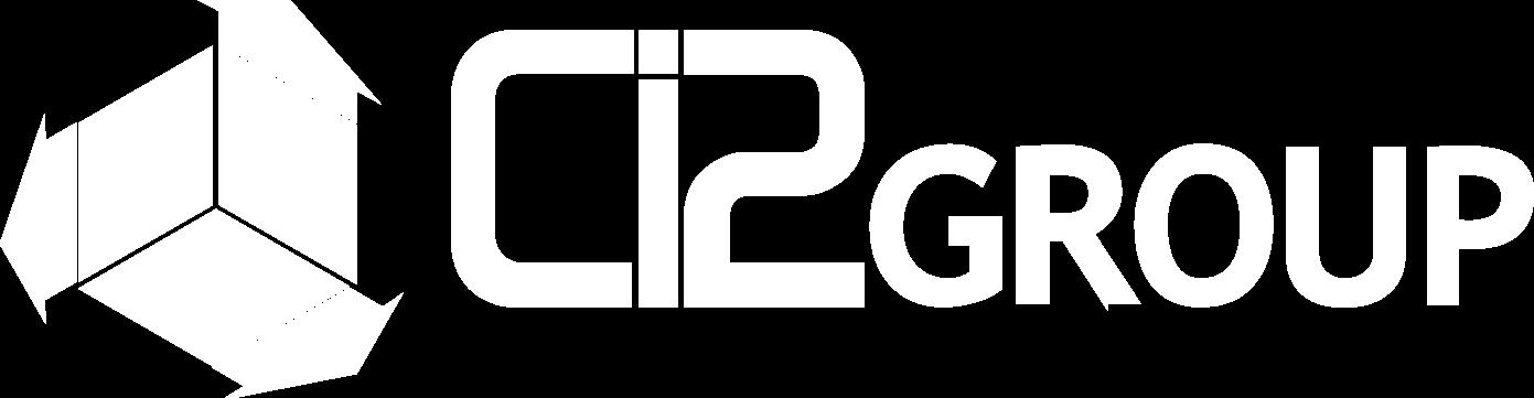 ci2-logo.png
