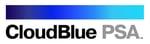 cloudblue.psa.logo.white.border-1